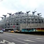洪智坤:台北市大巨蛋弊端 抓不到漏洞
